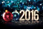 Productions FDL vous souhaites de Joyeuses Fêtes
