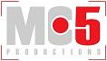 mc5_logos.pdf